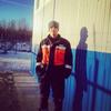 Artem, 25, г.Оленегорск