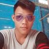 Nazriel, 23, г.Джакарта