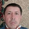 Bob, 43, г.Кустанай