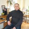 валерий, 62, г.Николаев