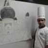 Hardeep Singh, 26, г.Дубай