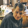 Михаил, 49, г.Малаховка