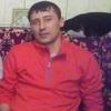 Фед, 33, г.Омск