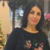 Виола, 37, г.Москва