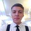 Slavuk, 22, г.Ужгород