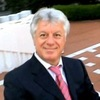 Giuseppe, 58, г.Модена