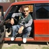Леонид, 46, Баштанка