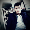 maksat, 28, г.Туркменабад