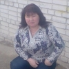 Татьяна, 39, г.Бишкек
