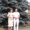 Дима Купин, 32, г.Слоним