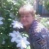Ольга Фролова, 60, г.Алматы (Алма-Ата)