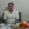Аваз, 49, г.Ташкент