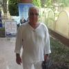 Сергей, 58, г.Барнаул