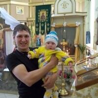 Аркаша, 33 года, Козерог, Пермь