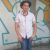 Stepan, 27, Lviv