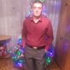 Олег, 28, г.Пограничный