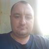 Sergey, 33, Orsk