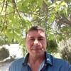 Арсен, 46, г.Газли