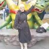 Марина, 57, г.Тюмень