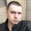 Виталий, 27, Вінниця