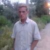 Юрий, 37, г.Пугачев
