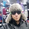 Александр, 27, г.Рязань