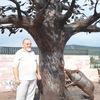 Василий, 63, г.Троицк