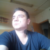 Vovan Tsygan, 28, г.Саранск