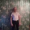 санёк, 28, г.Новокузнецк