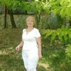 Мария, 57, г.Бендеры