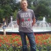 Алеус, 58, г.Ostercappeln