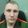 Илья Королев, 33, г.Омск