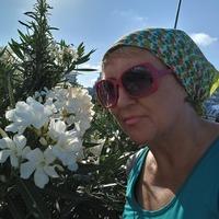 Анна, 53 года, Весы, Сочи