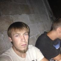 Галип, 24 года, Козерог, Евпатория