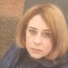 Lyudmila, 37, Ust-Labinsk