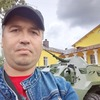 Maksim, 39, Kstovo