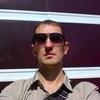 Денис, 33, г.Кемерово