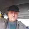 вова, 59, г.Каменское