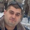 Талех, 34, г.Баку