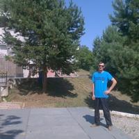 Роман, 46 лет, Лев, Бикин