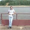 Виктор, 59, г.Белоярский (Тюменская обл.)