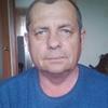 Николай, 60, г.Алчевск