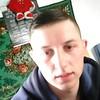 jaroslavas, 27, г.Вильнюс