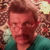 евгений, 47, г.Ош