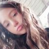 Арина, 16, г.Самара