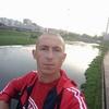 Витя, 29, г.Новосибирск