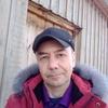 Сергей, 46, г.Улан-Удэ