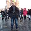 рустам, 37, г.Белоусово