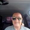 Igor Sergeevich, 58, Rossosh