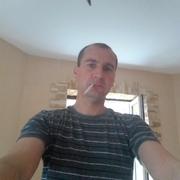 Саня 36 Гусев